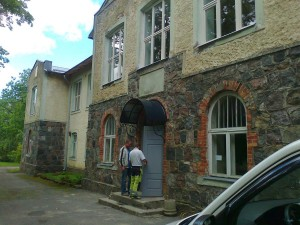 Foto0220